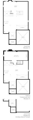 Source Flooring Kitchener Hours 17 Best Images About Home Decor Floor Plans On Pinterest House