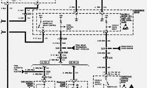 Subaru Automatic Transmission Code Chart Www