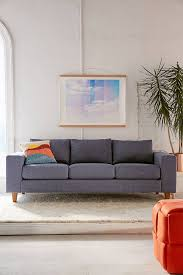 urban outfitters furniture review. Shop The Percey Tweed Sofa And More Urban Outfitters At Outfitters. Read Customer Reviews Furniture Review C