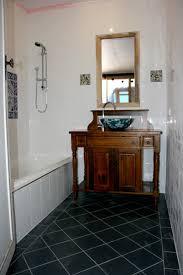 bath restoration brisbane. beautiful wooden bathroom vanity brisbane bath restoration