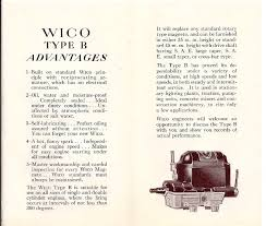 wico model b magneto rx wico b owners manual skinny p2 png