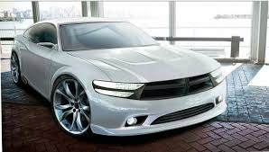 2018 dodge hellcat magnum. simple magnum 2018 dodge charger front grille white colors on dodge hellcat magnum
