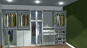 custom closet storage closet custom closet storage organizer and ikea custom closet ikea custom closet closet ideas ikea