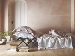 5 tips for caring for your linen sheets