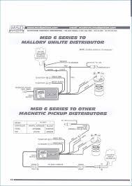wiring diagram msd 6al ignition box fresh distributor wiring diagram MSD 6AL Wiring Diagram Chevy wiring diagram msd 6al ignition box new msd 6al box wiring diagram 6420 diagram wiring diagram
