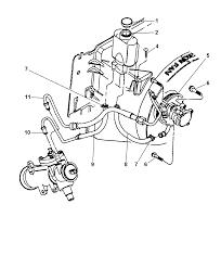 Desoto wiring diagram ford auto ford auto wiring diagram further desoto wiring diagram ford auto ford