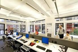 interior design schools los angeles home design ideas