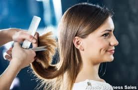 western suburbs hair salon business western suburbs melbourne vic