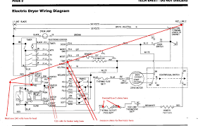 kenmore 600 dryer. kenmore dryer wiring diagrams 600 on download wirning 5 best images of 70 series washer parts diagram