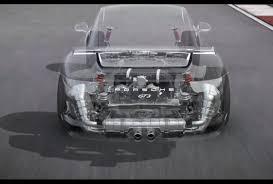 Video: 2014 Porsche 911 GT3 - 4-wheel steering explained ...