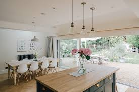 how to protect kitchen oak worktops