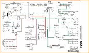 mgb horn diagram wiring diagram soe MG Midget Tachometer Wiring at 76 Mg Midget Wiring Diagram