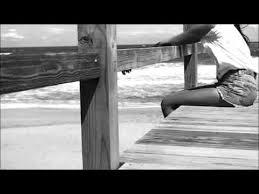 Crocy feat. Ashley Berndt - Cry (Original mix) - YouTube