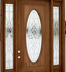 lovable doors with design 17 best ideas about exterior doors with glass on entry