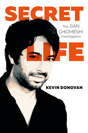 journalist essay after ghomeshi atlantic books today fractals mata  after ghomeshi atlantic books today a new book by toronto star journalist kevin donovan looks at