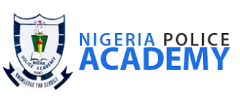 List of NPA Successful Shortlisted Candidates for Interview