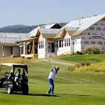 Ranch Club making a comeback under new ownership   Local Business ...