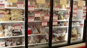 <b>Prime</b> Meats: Cleveland Meat Market