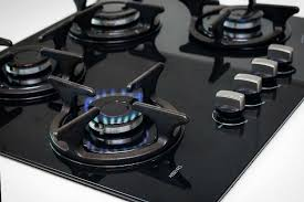 Broken Stove Get Same Day Gas Appliance Repair With Fix Appliances