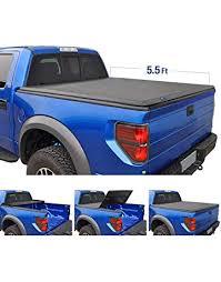 Shop Amazon.com | Truck tonneau covers