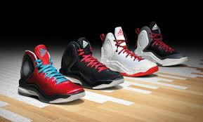 adidas basketball shoes 2014. adidas-d-rose-5-boost-group-5 adidas basketball shoes 2014