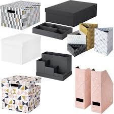 Paper filing boxes Archive Ikea Tjena Cd Dvd Office Paper Filing Storage Box With Lid And Magazine Files Ebay Ikea Tjena Cd Dvd Office Paper Filing Storage Box With Lid And