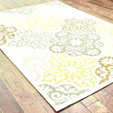 outdoor rug outdoor area rugs outdoor area rugs new indoor yellow brown rug outdoor area rugs indoor outdoor area rugs outdoor rugs canada