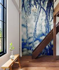 Collect this idea wall murals (5)