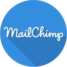 mailchimp Archives | Law Practice Management Software ...