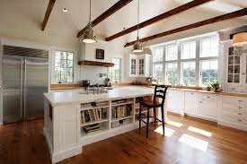 light farm kitchen farmhouse kitchen philadelphia by