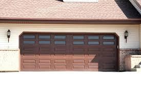 garage door garage door repair magnificent garage door garage door garage door repair magnificent garage door
