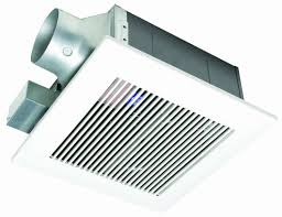 Modern Bathroom Fans The 50 Top Fan And Ventilation Systems Safetycom