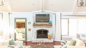 gallery of mount tv on brick fireplace hide wires collection of install wall mounted tv hide wires lovely hide tv cables fireplace