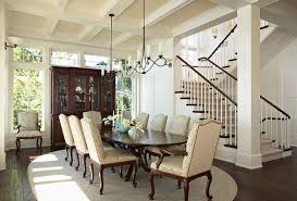 traditional dining room light fixtures. Traditional-dining-room-light-fixtures-for-new-ideas- Traditional Dining Room Light Fixtures O