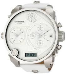 diesel men s dz7194 sba white watch diesel dieselwatch diesel diesel men s dz7194 sba white watch diesel dieselwatch