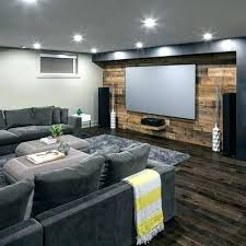 Living Room Home Theater Ideas Ideas Simple Design Inspiration