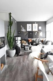 40 Beste Von Wanddekoration Wohnzimmer Beispiele Planen