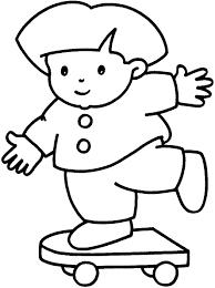 Disegni Per Bambini Piccoli Da Stampare Playingwithfirekitchencom