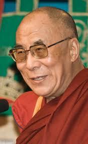 spiritualwiki dalailama dalai lama