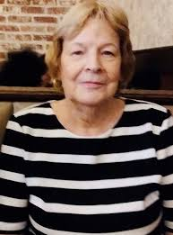 Opal Harper Obituary - Fairview Heights, IL