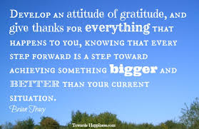 Image result for AN ATTITUDE OF GRATITUDE PICS