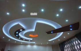 indirect lighting ideas. POP Ceiling Design With LED Indirect False Lights Full Catalog For Designs The Hall And Living Rooms, A Collection Lighting Ideas
