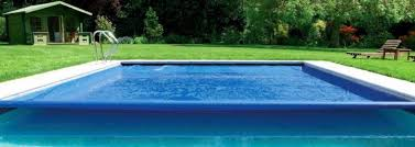 automatic swimming pool covers swimming pool cover