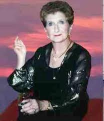 Audrey Rae Luke Houghton (1923-2005) - Find A Grave Memorial