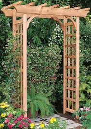 Small Picture asian garden arches pic Japanese Gate Torii wwwclassic garden