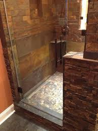man cave bathroom. Interesting Bathroom Man Cave Shower Remodel Mediterraneanbathroom With Bathroom T