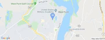 Army West Point Black Knights Tickets Michie Stadium