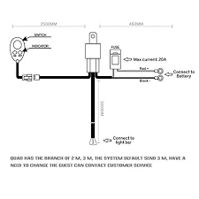 wiring diagram for led light bar switch wiring diagram on off switch led rocker wiring diagrams