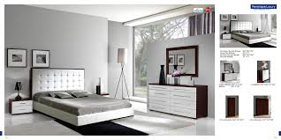 Modern Furniture Bedroom Design White Furniture Company Bedroom Set