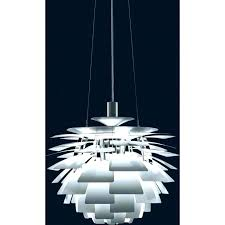 chandeliers hagerty chandelier cleaner awesome flatware clea